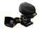 60 Second Snapshot'